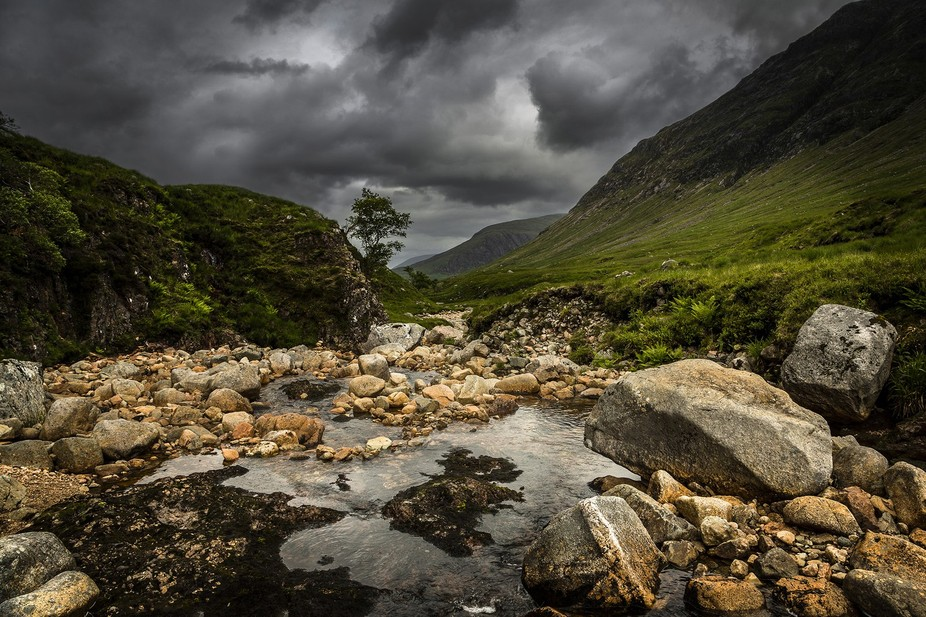scotland photographer Clavicule-pics