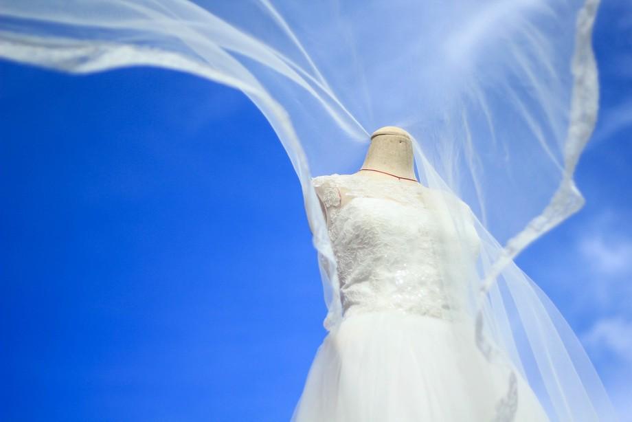 Stephen & Rosemarie Wedding