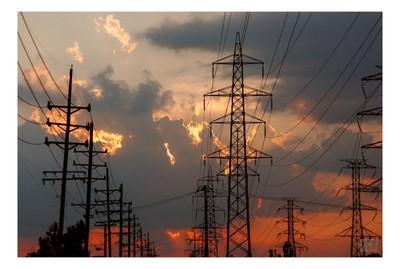 VE Cargill Photo 8263 Sunset