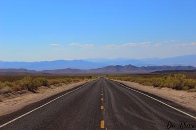 Open Road | 2