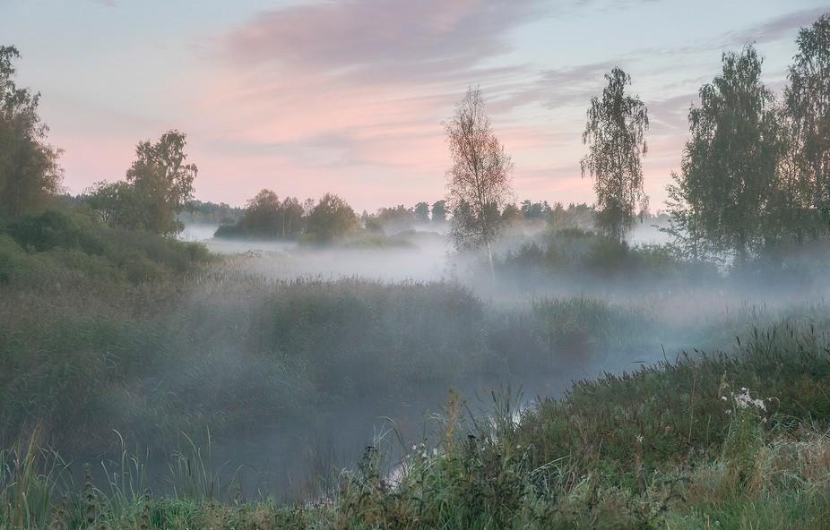 autumn2-160924