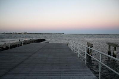 AC Boardwalk N. view