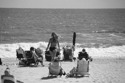 AC Beach Crowd (2)