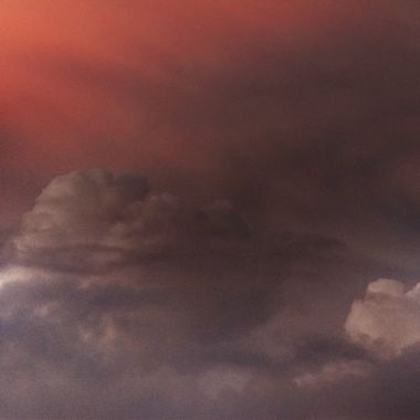 Sunset 100616