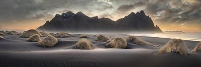 Black Sands Opera