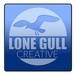 lonegullcreative