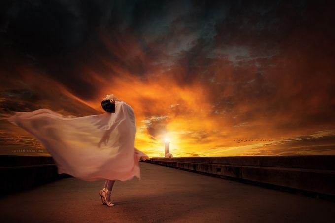 Dance. by contamestorias - A Fantasy World Photo Contest