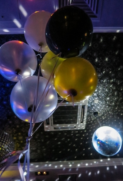 20160128_Kerry's_30th_022
