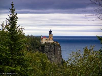 Split Rock Lighthouse1