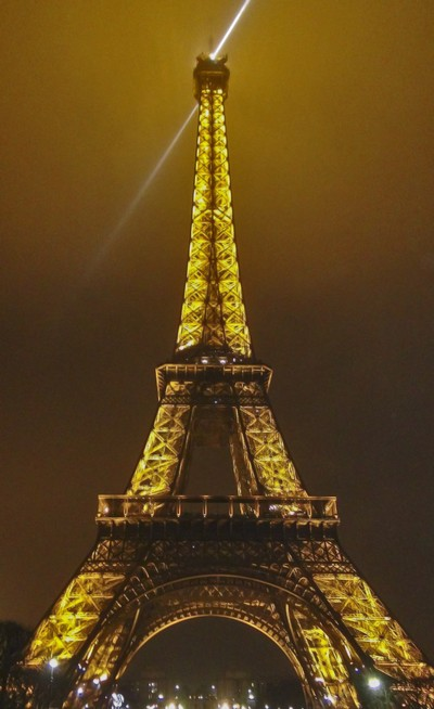 Le Tour d'Or