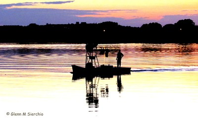 Dunedin fishermen  2012_1063