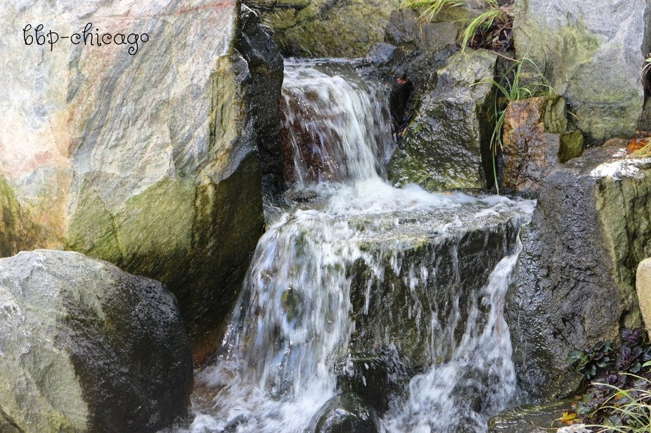 Waterfall-6