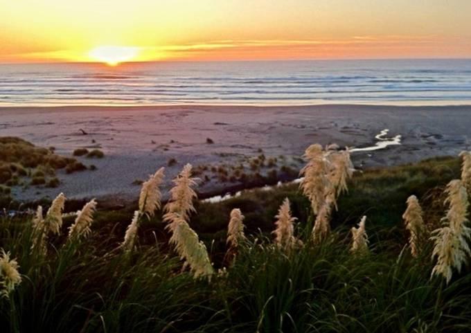 Pampas Sunset 3 copy