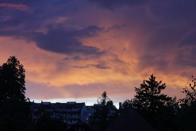 Cloud Transformations