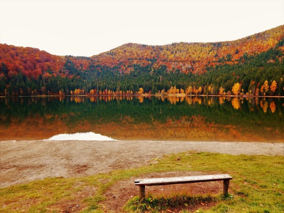 St. Ana Lake
