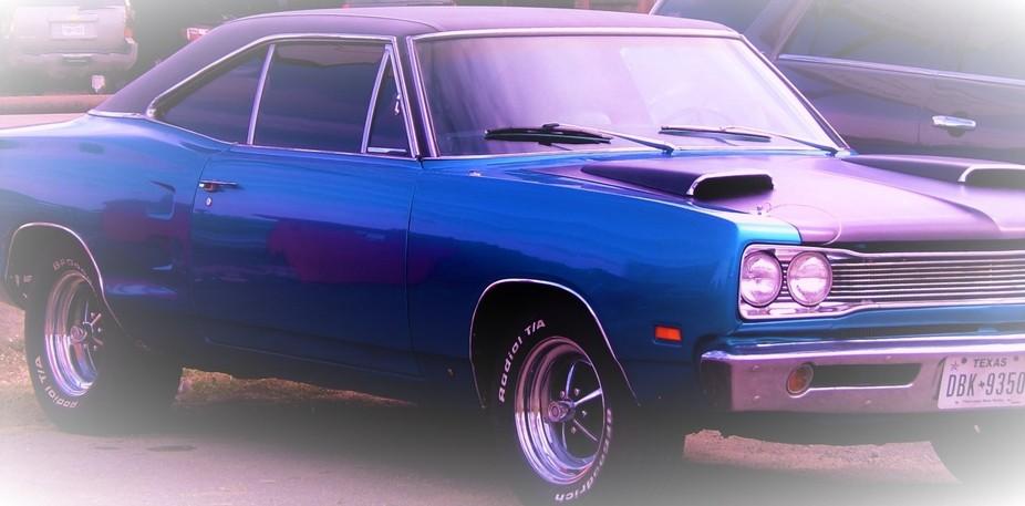 Nice car springtown tx