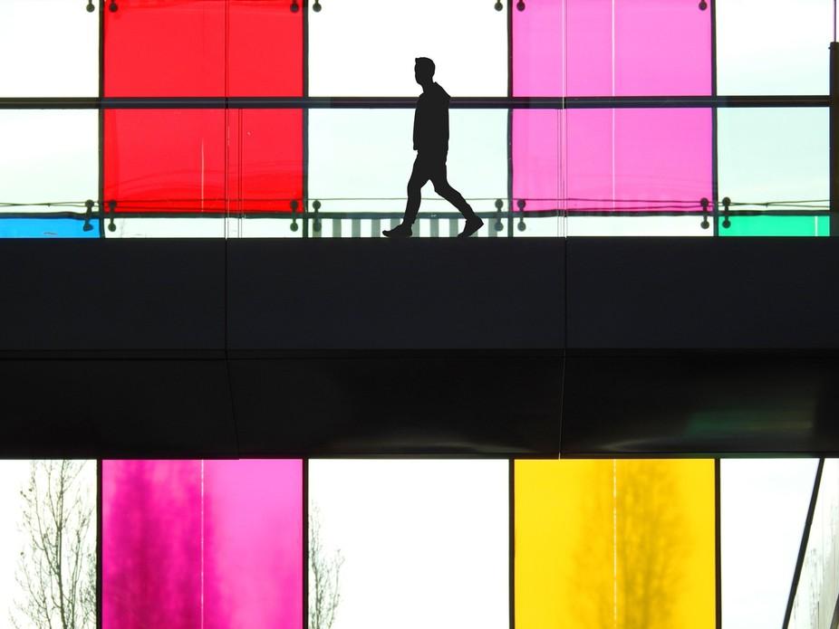 ArtStrasbourg
