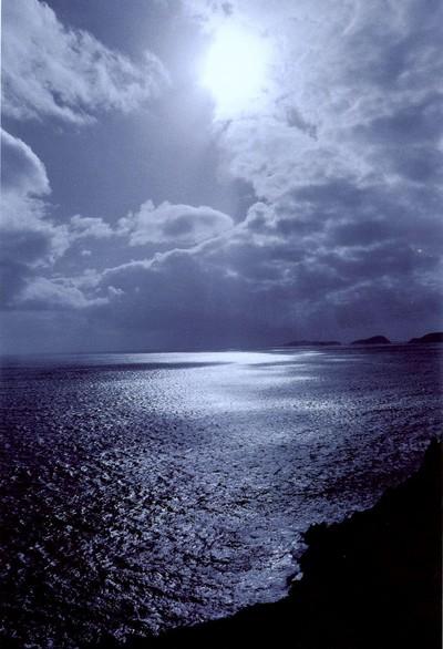 Slea Head and The Blasket Islands