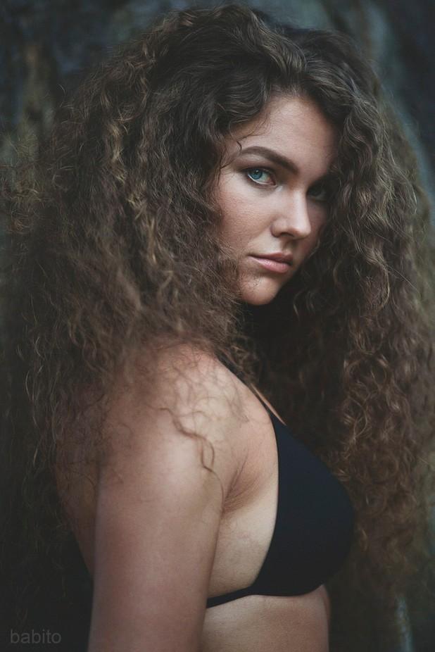 Liza by babitogarez - A Hipster World Photo Contest