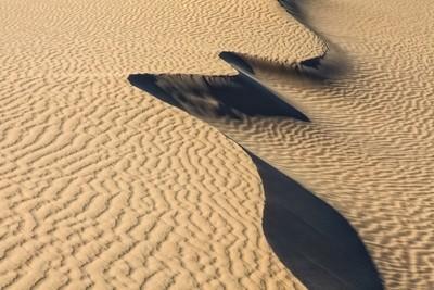 The Dunes Mungo