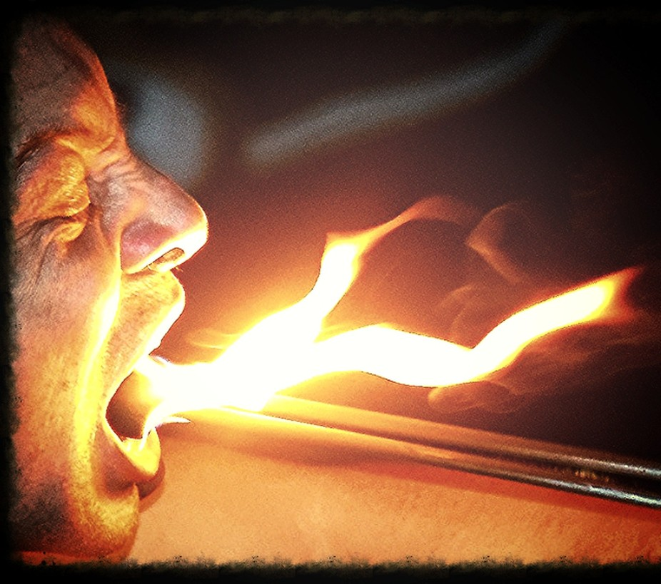 Fire eater 2 copy