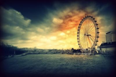 BA wheel