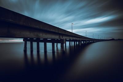 Bridge 41