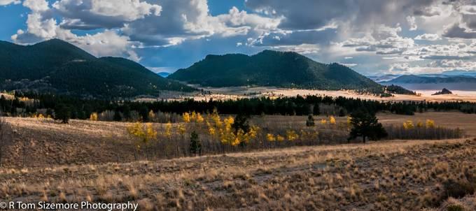 Highlands of Colorado