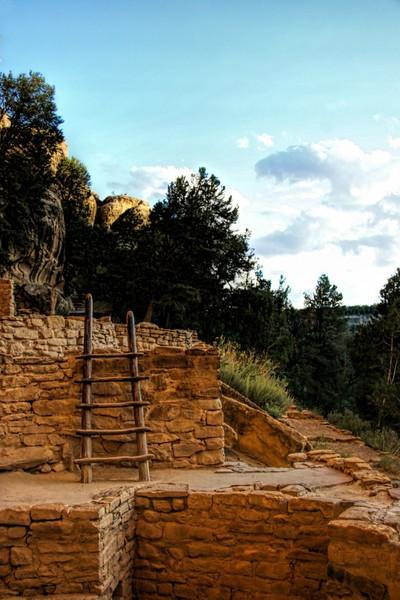 Royal Stairs