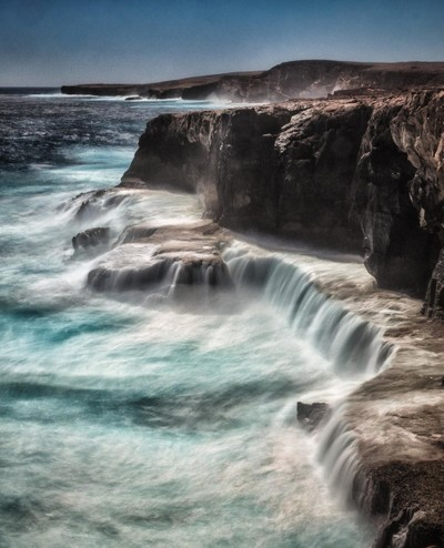 Zuytdorp Cliffs 2