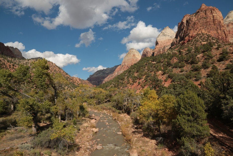 zion part music of waters