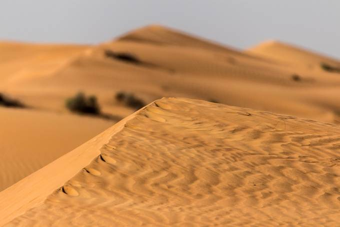 IMG_1991 by emmabutton - Landscapes And Sand Photo Contest