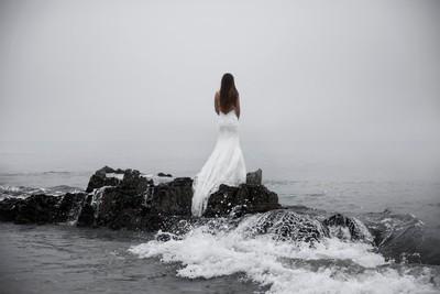 Atlantic Mermaid