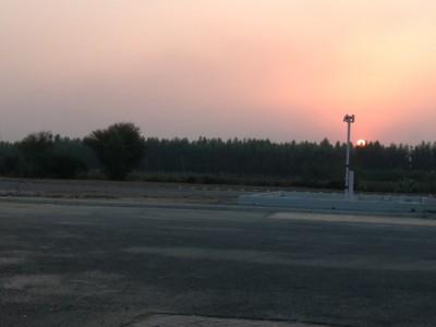 nature_sunset