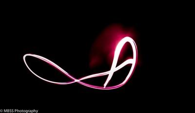 Lichteffect-13