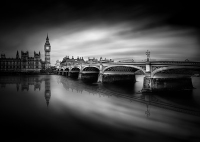 1604__WestminsterBridge_001