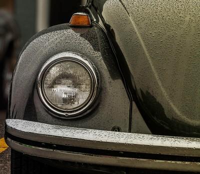 Beetle Light
