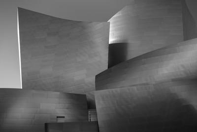 architecture Series # 12