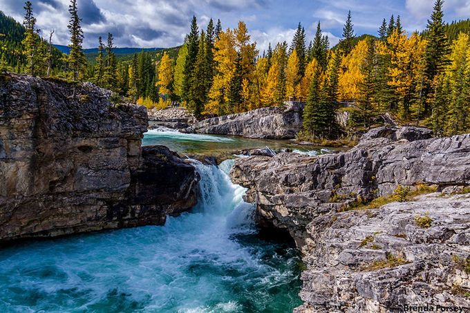 A Moment in Time by brendaforsey - Canada Photo Contest