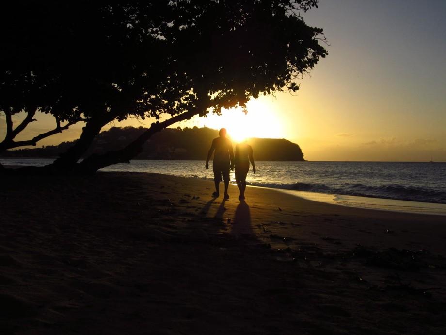 Beach water pic 035