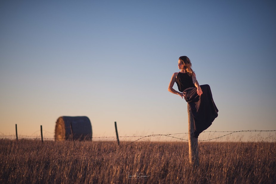https://www.ianmcgregorphotography.com Model: Hayley L. - Infinity Management. Captured in the Wa...