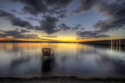 -Chair-