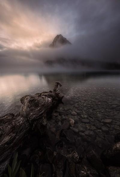 Bow-Lake-5688-Edit-JDP