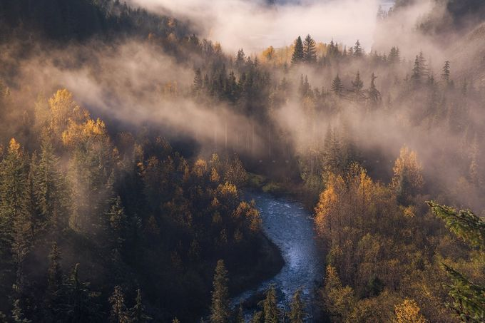Brandywine-Morning-Mist-1795-Edit-JDP by jasondarr - Mist And Drizzle Photo Contest