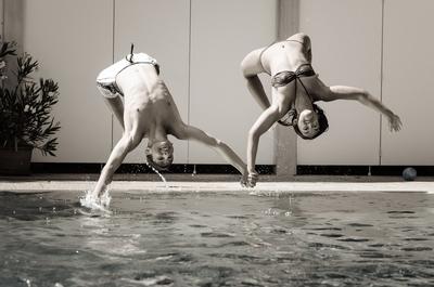 love jump wb
