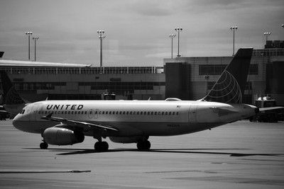 United Airlines (2)