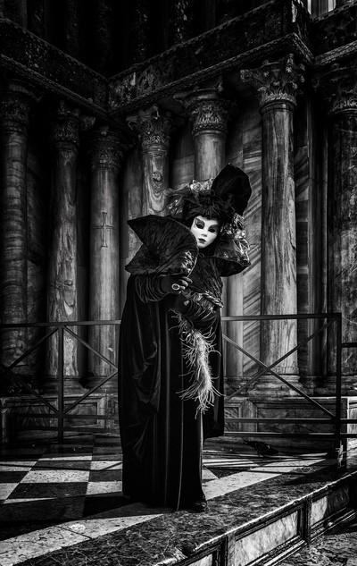 Carnival of Venice 2