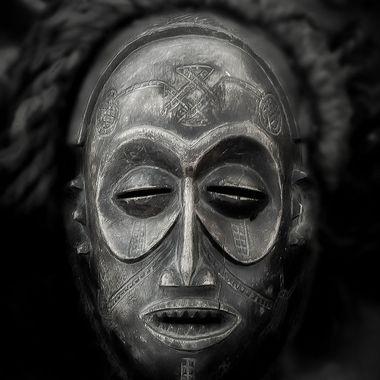 Mask_1-