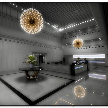Lobby-4-bw