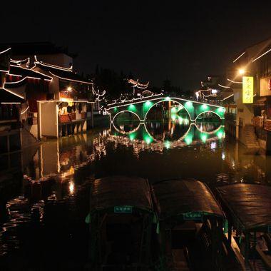china-img_6206-shanghai